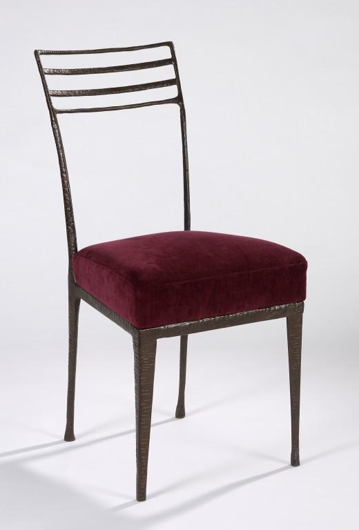 Chaise 06 - copie