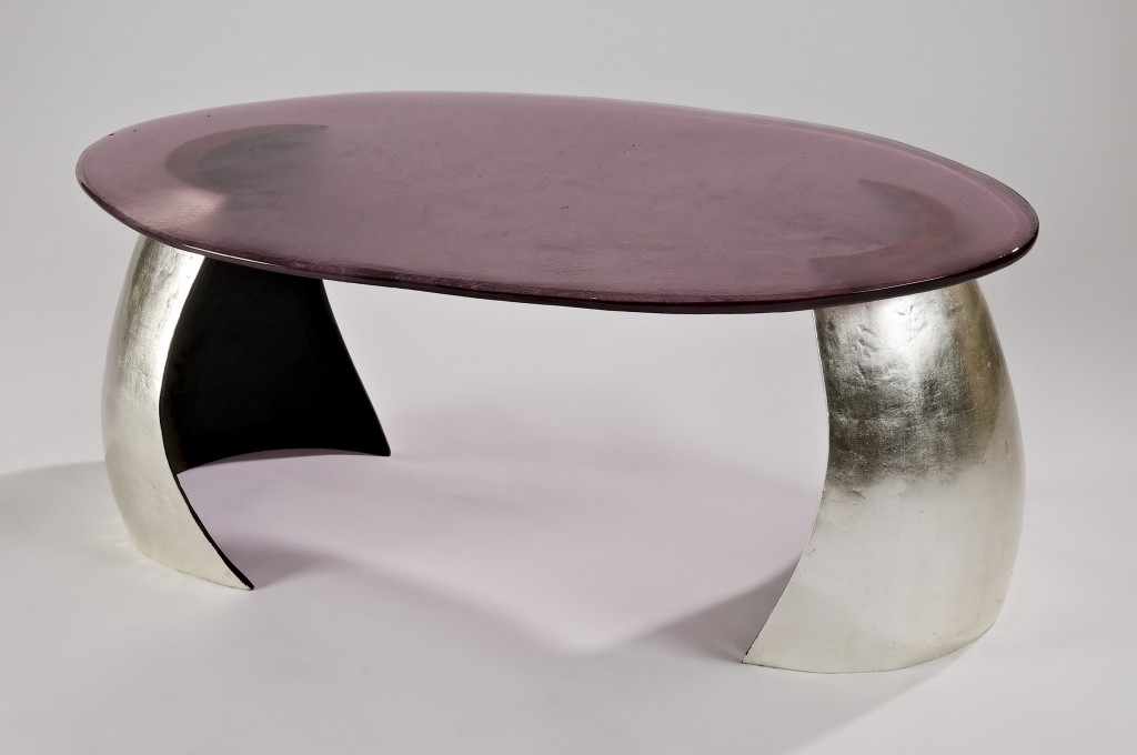 table Abysses