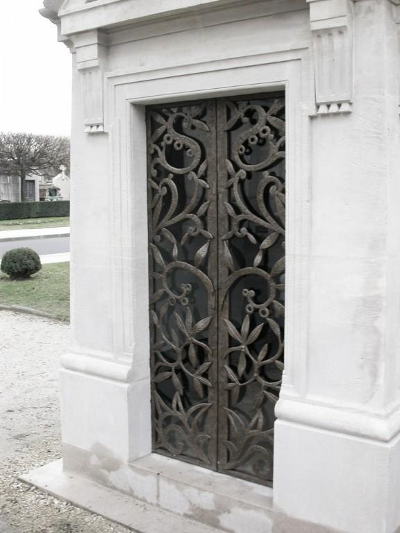 grille_Montparnasse2